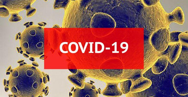 Empresas e COVID-19 – Governo alarga prazo de impostos!