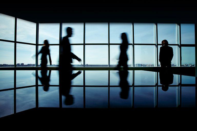 Autoridade Tributária – Contacte sem ter de se deslocar!